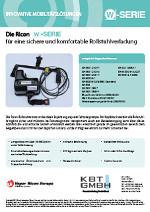 pdf Der Verlauf der Staublungenerkrankung bei den Gesteinshauern